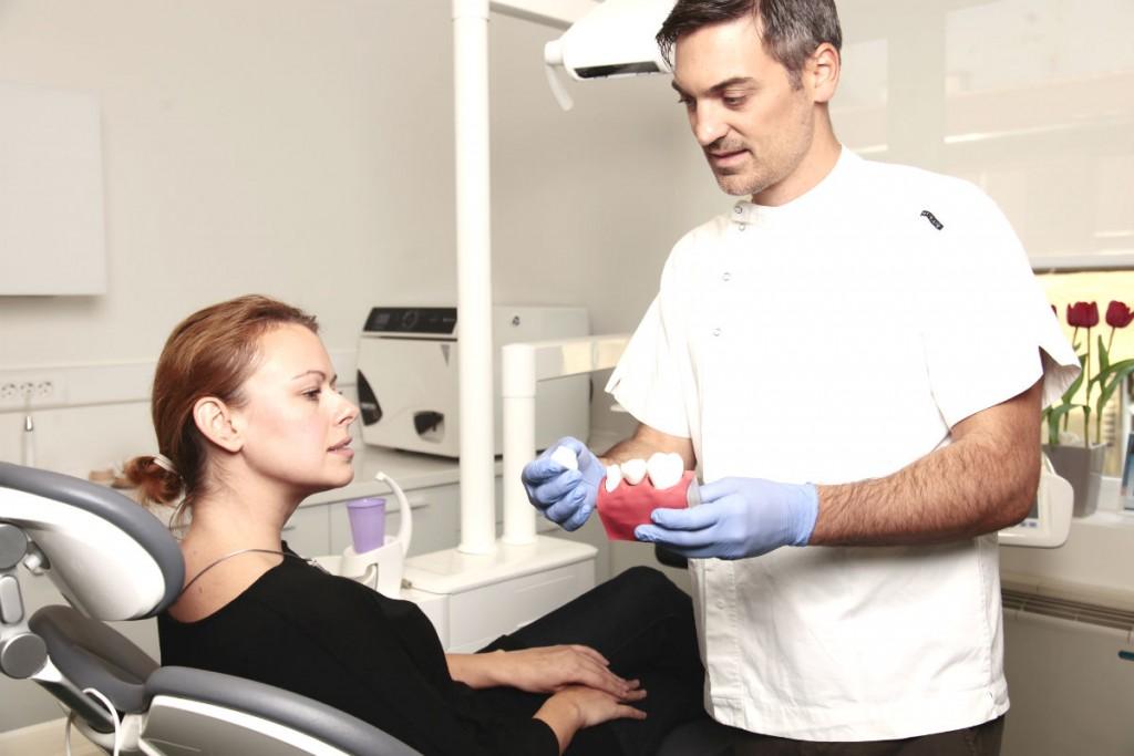 Visodent-dentalna-protetika