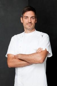 dr.Nikola Petricevic