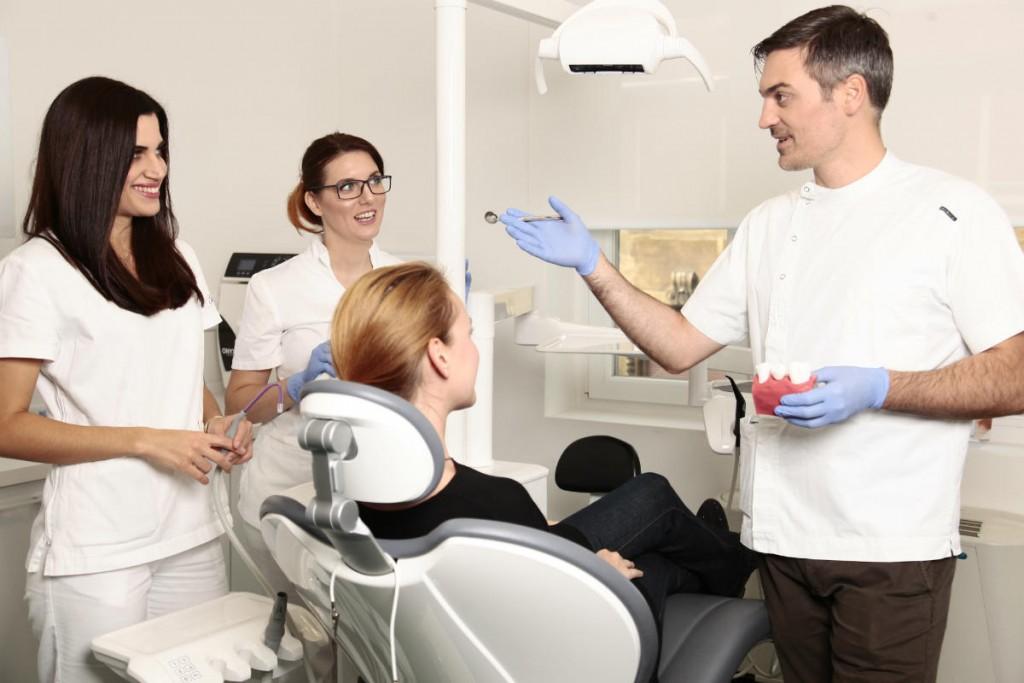 visodent-dentalna-medicina-pacijent