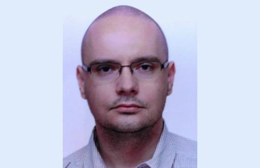 Doc.dr.sc. Ivan Puhar