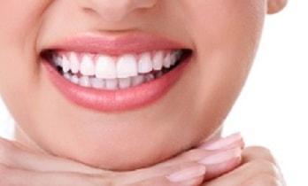 Opća stomatologija 2