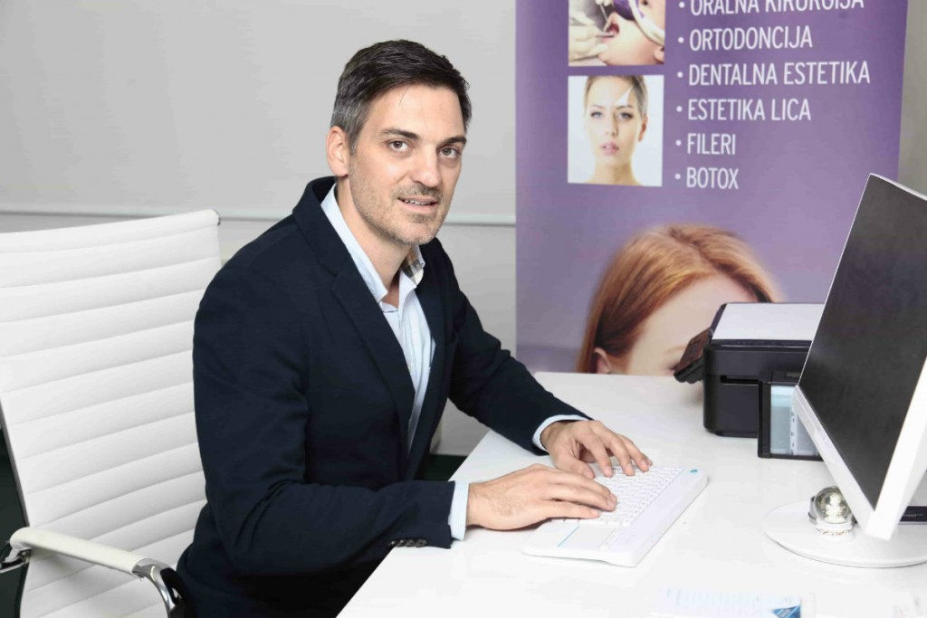 nikola-petricevic-stomatolog
