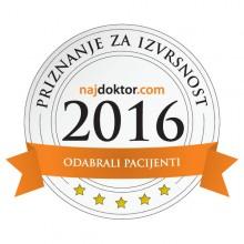 nikola-petricevic_najbolji-stomatolog-zagreb