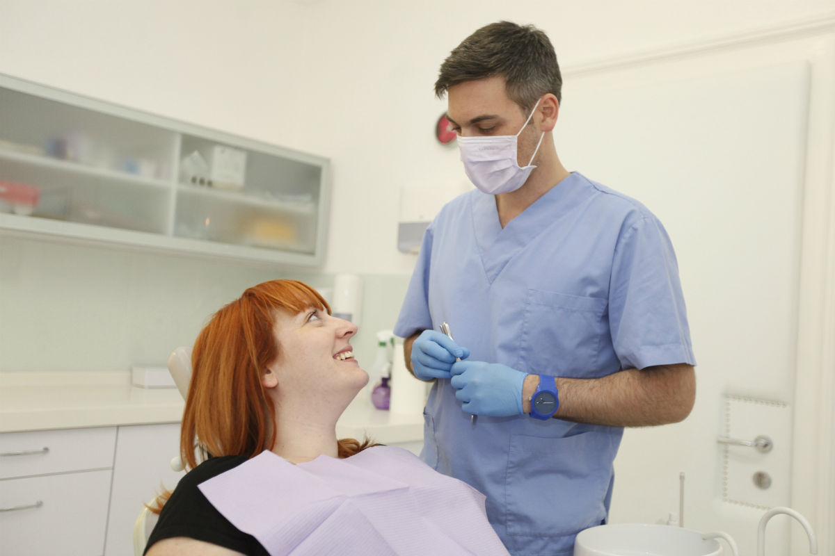 visodent-dentalna-medicina pregled