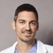 Doc.dr.sc. Nikola Petričević
